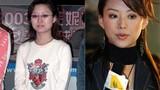 """Kiều nữ bi-a Trung Quốc đẹp bất thường: Bị bóc phốt """"vịt hóa thiên nga"""""""