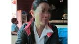 Người phụ nữ xuất khẩu lao động bị chủ nhà hành hung, cưỡng hiếp