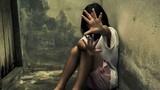 Lợi dụng lòng tin, cha dượng cưỡng bức 2 con gái riêng của vợ