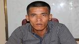 Tây Ninh: Bắt kẻ giết người, hiếp dâm cụ bà U70