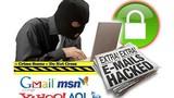 Giải pháp tránh bị lừa tiền qua email