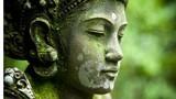 9 bài học làm người theo lời Phật khiến suy nghĩ của bạn thay đổi
