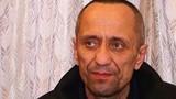 Sát nhân giả danh cảnh sát sát hại 82 nạn nhân