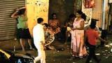 Video: Ngân hàng dành cho gái mại dâm Ấn Độ đóng cửa sau 11 năm