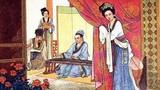 Phong tục quái đản thời cổ đại Trung Quốc: Cho thuê, thế chấp vợ