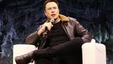 """""""Ấu dâm"""": Từ khiến tỷ phú Elon Musk mất gần 300 triệu USD"""