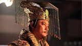 Bí ẩn về cái chết thách thức hậu thế của bạo chúa Tần Thuỷ Hoàng