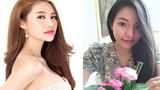 """Linh Chi mắng vợ cũ Lâm Vinh Hải: """"Sân si với tao, tao móc mắt..."""""""