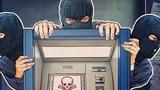 Video: Cảnh báo hacker rút tiền ATM, điện thoại Android bị đe doạ