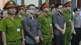 """Vụ án """"Đào Minh Quân"""": Hơn 100 người bị lôi kéo tham gia tổ chức khủng bố"""