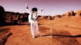 Video: Con người sẽ biến thành gì sau nhiều năm định cư ở sao Hỏa?