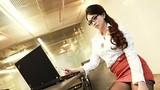 10 tín hiệu cho biết bạn nên tìm việc mới ngay lập tức