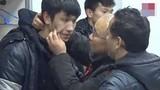 Video: Những khoảnh khắc siêu dễ thương của thầy trò Park Hang Seo
