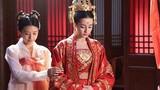 """Phát hiện nhà vua ngoại tình, Hoàng hậu gửi tặng 1 """"món quà"""" kinh hãi"""