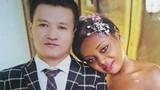 """Người đàn ông TQ lấy vợ nước ngoài, """"sốt xình xịch"""" trên mạng"""