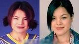 Cuộc sống lẻ bóng ở tuổi 51 của nữ diễn viên xấu nhất TVB