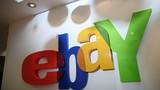 Bạn trai rao bán người yêu trên eBay được 2 tỷ đồng