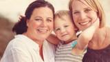 Cuộc sống gia đình của các cặp vợ chồng LGBT có gì đặc biệt?