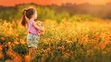 5 cái phúc và 10 cái cần tu dưỡng của đời người