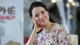 """Cựu MC VTV Minh Trang hé lộ lý do vợ chồng """"suýt đánh nhau"""""""