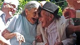 Sự thật về tuổi thọ con người