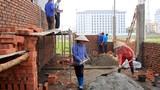 Chuyên gia phong thủy hé lộ bí mật chuyện mượn tuổi xây nhà