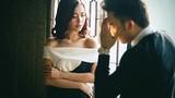 Đưa chồng đi họp lớp, vợ chứng kiến cảnh khó tin