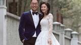 Trương Vũ Kỳ bị bắt gặp qua đêm ở nhà chồng cũ