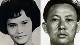 Nữ giới Singapore đầu tiên nhận án tử hình vì tội giết người
