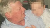 Cụ ông mất mạng oan vì bác sĩ rửa phổi bằng thuốc tẩy