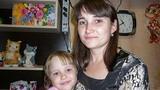 Vợ ôm con nhảy lầu tự tử ai ngờ hại chết cả mẹ