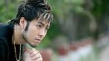 Đoán VN thắng 2-1, Akira Phan nói điều bất ngờ về Công Phượng