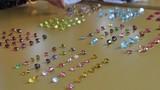 Chiêm ngưỡng những viên đá tiền tỷ tại phiên chợ tạm ở Yên Bái
