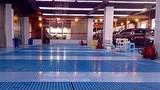 Thành đại gia Trung Quốc nhờ dịch vụ rửa xe đêm