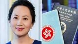Vì sao giám đốc Huawei bị bắt ở Canada có nhiều hộ chiếu như điệp viên?