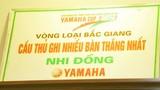 """""""Gia tài khủng"""" của Nguyễn Quang Hải khi mới 21 tuổi"""