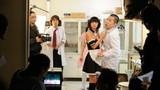Sao phim 18+ Nhật Bản kiếm hàng tỷ đồng/tháng nhưng không tránh được những rủi ro này