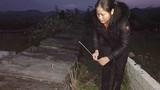 Người phụ nữ 10 năm đi chôn cất hơn 200 hài nhi xấu số