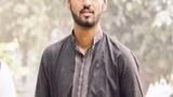 Quay phim dọa ma để nổi tiếng, thanh niên Pakistan bị bắn chết thảm