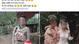 Sự thật về đám cưới cô dâu mới 14 tuổi ở Sơn La