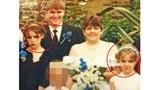 Bí mật khủng khiếp của hai con gái với cha dượng suốt 9 năm