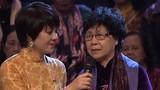 Câu chuyện 2 lần hoãn đám cưới thời chiến của bố mẹ BTV Quang Minh