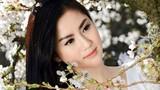 Bi kịch hoa hậu gốc Việt xinh đẹp gợi cảm vào tù vì bán cần sa
