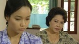 Không gửi đủ tiền về quê biếu Tết, mẹ chồng mắng chửi con dâu