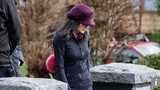 Vì sao Mỹ vẫn chưa dẫn độ nữ tướng Huawei?