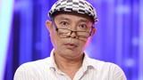Nghệ sĩ Trung Dân tiết lộ sốc về bí mật trong showbiz Việt