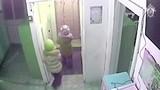 Hai bé gái 5 tuổi bất ngờ trốn khỏi nhà trẻ trong trời rét căm