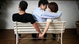 4 lý do tưởng chừng vô lý nhưng lại khiến người ta ngoại tình