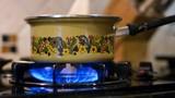 5 việc phải làm trong bếp trước khi cúng Táo quân để hút lộc