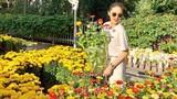 Hoa hậu Kỳ Duyên bất ngờ tiết lộ nỗi sợ lớn nhất trong đời